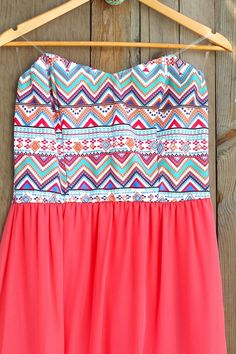 CORAL INDIAN SUMMER PLUS SIZE MAXI DRESS $52.00