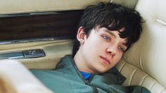 asa butterfield the space between us British Actors, American Actors, Sci Fi Movies, Movie Tv, Asa Buterfield, Rogue Magazine, Space Between Us, Britt Robertson, Love No More