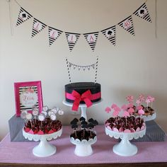 Healthy living at home devero login account access account Paris Birthday Parties, 21st Birthday, Girl Birthday, Birthday Gifts For Best Friend, Dessert Buffet, Living At Home, Holidays And Events, Bridal Shower, Birthdays