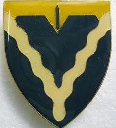 Katberg Commando. Authorised 10 January 1977. Located at Alice.
