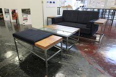 Furniture design (School of Industrial Design)