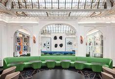 Hotel_Vernet_Parigi_01