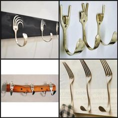 Fork...   # Pin++ for Pinterest #