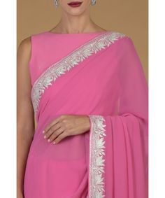 Product Zoom Carnations, Sarees, Hands, Pink, Pink Hair, Roses