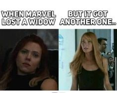 When you realise the high iq level of marvel Marvel Films, Marvel Women, Disney Marvel, Marvel Heroes, Marvel Avengers, Marvel Quotes, Funny Marvel Memes, Dc Memes, Funny Memes