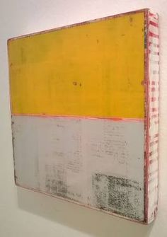 Abstract Paintings & Prints for Sale | Original Art | Saatchi Art