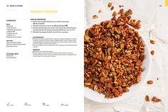 Raw vegan cu Thermomix Raw Vegan, Cooking Recipes, Romania, Food, Thermomix, Eten, Meals, Recipes