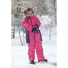 0a36bbbf2110 Cozy Cub