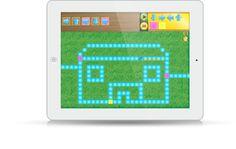 Kodable - teach kids computer programming
