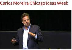 carlos moreira - Google Search