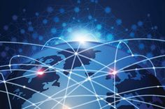 F5 Networks spiega l'importanza dell'ottimizzazione delle reti 5G - Raffaele D'Albenzio, Solutions Architect di F5 Networks, svela i vantaggi del 5G, una piattaforma in evoluzione e influenzata da differenti fattori, in base al contesto d'impiego.