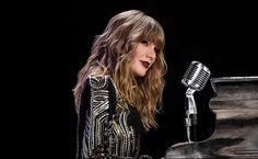 """Taylor Swift's 'Reputation' Film Shows Why She's One of the All-Time Gre. - - Taylor Swift's 'Reputation' Film Shows Why She's One of the All-Time Gre… taylor swift Taylor Swifts """"Reputation"""" -Film zeigt, warum sie eine der ganz Großen ist – Taylor Swift Songs, Taylor Swift Pictures, Taylor Swift Concert, Taylor Swift Makeup, Taylor Swift Posters, Taylor Swfit, Taylor Alison Swift, Taylor Swift Cute, Taylor Swift Wallpaper"""