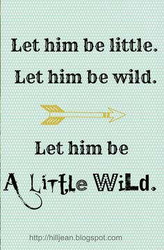 Little Boy Quotes Classy Makes Me Want To Cry Kidz Stuff  Pinterest  Gliders Sons And Times