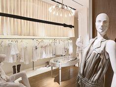 BOLOGNA  Via dell'Archiginnasio, 4/E  Ph 051 226822  ITALY http://www.shop.twin-set.it/