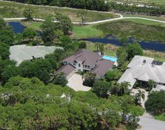 Stunning British West Indies custom built home in prestigious Old Marsh Golf Club, nestled on peaceful cul-de-sac locale with eastern exposure, private golf and lake views of the Pete Dye Championship course. - See more at: http://idx.waterpointerealty.com/idx/details/homes/c006/RX-10008480/13360-Marsh-Landings-Palm-Beach-Gardens-FL-33418#.UvVOIV5ju_0