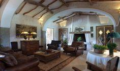 Petra Segreta Resort a Olbia - Prenotazione di un hotel di lusso in Sardegna