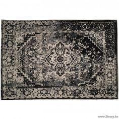 "Lifestyle94-Lifestyle Falco Carpet Grey 300X200 126642 <span style=""font-size: 6pt;""> Tapijt-Vloerkleed-tapis-en-chenille-coton-carpet-chenille-cotton-teppich-chenille-baumwolle </span>"