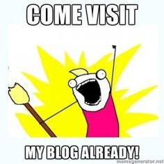 What to Do When Your Blog stats are Down - #Crafterminds
