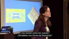 Nadie aplaudió, de la verguenza que sintieron: el vídeo que todos deberíamos ver | Ecología
