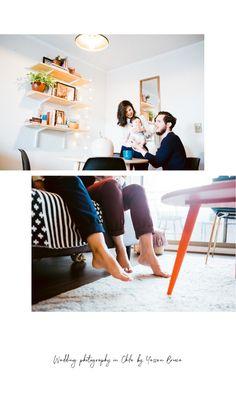 Les dejo entonces muy compactadas 5 ideas para aplicar cuando planees tus fotos en casa: Ideas, Home Photo Shoots, Stay At Home, Parts Of The Mass, Home