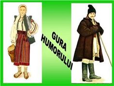 Costum popular zona Gura Humorului Traditional Outfits, Diy And Crafts, Folk, Popular, Costumes, 1 Decembrie, Kids, Handmade, Clothes