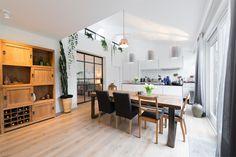 Beste afbeeldingen van gewoongers woonhuis rijswijk attic