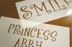 letter stencils, stencil letters, lettering stencils, letter stencil, free, printable, letter, letters, lettering, stencil, stencils