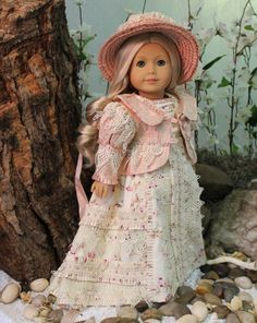 Netherfield pattern by MHD Designs  http://dolloutfits.com/patterns/AGnetherfield/2.jpg