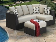Broyhill Outdoor Furniture For Your Activities Patio Lanewstalk
