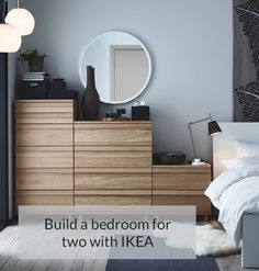 Create a wedding registry at MyRegistry.com to add gifts from Ikea and any other store in the world!