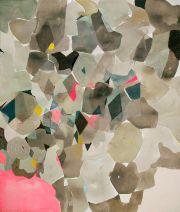 2009 works : joanna goss