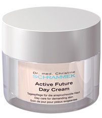 Dr. Christine Schrammek Active Future Day Cream 50 ML Schrammek,http://www.amazon.com/dp/B004IQMTXS/ref=cm_sw_r_pi_dp_OQ23sb0ESEE0FXVS