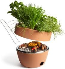 modular planter - Google Search