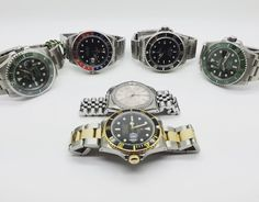 www.watchzone.it by watch_zone_orologi #rolex #submariner