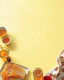 Healing Secrets of Bees - Whole Living Wellness