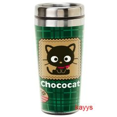 chococat party | ... chococat,popular sanrio candy bar wedding blue , cannabis drug test uk