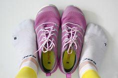 crossfit_wellness_kompressio_yellowmood_hannamarirahkonen2 Keds, Crossfit, Wellness, Mood, Yellow, Sneakers, Shoes, Fashion, Tennis