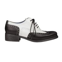 Pantofi dama casual Sneakers, Casual, Shoes, Fashion, Tennis, Moda, Slippers, Zapatos, Shoes Outlet