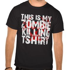 c2009d6bbb60e 23 best Funny t-shirts images on Pinterest   Funny tee shirts, Funny ...