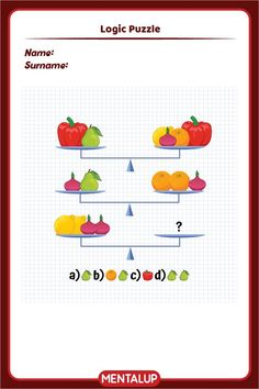 Just click on the pin and find more math printables to master equations!🥳 7th Grade Math Games, Seventh Grade Math, Math Riddles With Answers, Riddles To Solve, Brain Activities, Free Activities, Algebra Worksheets, Halloween Math, Math Questions