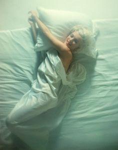 Marilyn Monroe - marilyn-monroe Photo