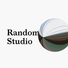 Random Studio is an experience design studio. We are an international team of visual artists, strategists and engineers who blur the boundaries between art, design and technology.