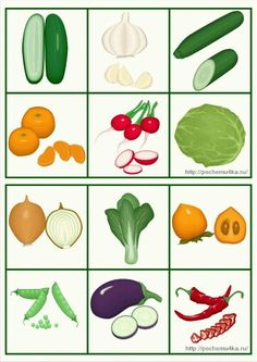 1 Teaching Weather, Fruits And Vegetables, Healthy Habits, Clip Art, Nutrition, Stuffed Peppers, Photos, Activities, Cards