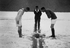 Arsenal vs Manchester United, 1926, London, stadium Highbury