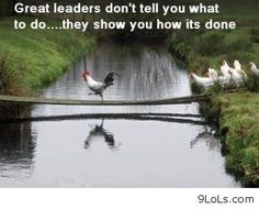 Leaders quotes http://9lols.com/leaders-quotes/