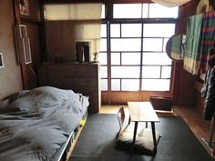 Small Room Design Japan 2