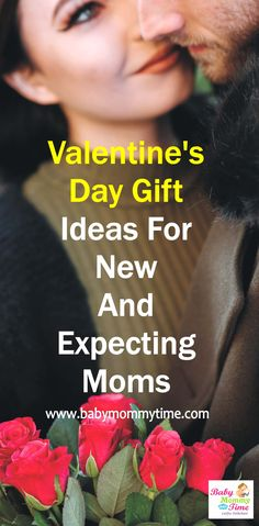 This Valentine's Day shower your pregnant wife with loads of love and affection with some great gifts and surprises that she can cherish forever. #babymommytime Pregnancy Problems, Pregnancy Care, Pregnant Wife, Top Blogs, Baby Care, Parenting Hacks, Valentine Day Gifts, Shower, Mom