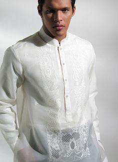 Imágenes Tradicionales filipinas De Trajes 102 Mejores qX5xOBwBf