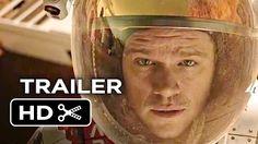 martin trailer 2015 - YouTube