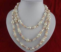 colar de prata baratos, compre colar de corrente de qualidade diretamente de fornecedores chineses de pérola necklac.